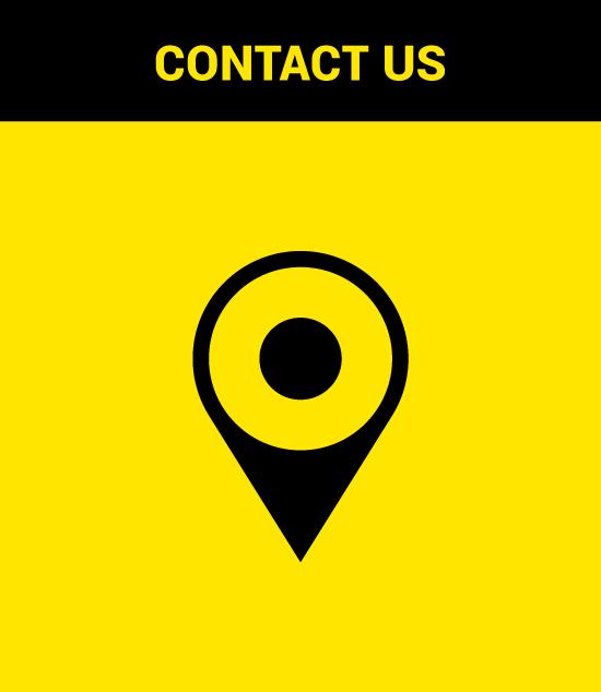 Kiloton Contact us