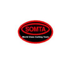 Somta