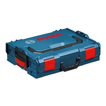 Accessories - Carrying Cases, Bosch Power Tools and Accessories
