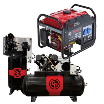 chicago-pneumatic-compressors-and-generators-xp-rcpc-and-cp-cppg