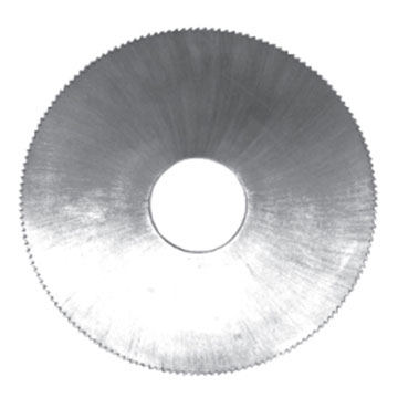 Somta Bore Cutters, Somta Tools