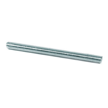 Threaded Rods, Ruwag Drill Bits and Fasteners