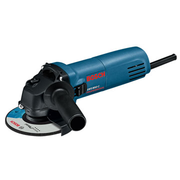 bosch-professional-angle-grinders-and-metalworking