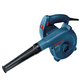 bosch-professional-dust-extractors-glue-and-heat-guns