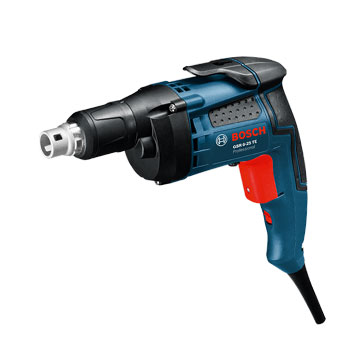 bosch-professional-impact-drills-and-screwdrivers