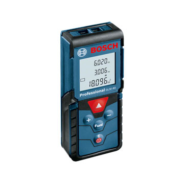 bosch-professional-measuring-tools