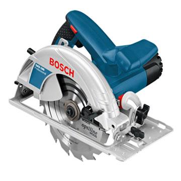 bosch-professional-saws