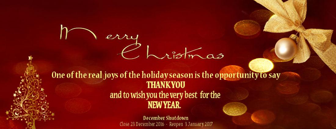 kiloton-christmas-thanks-2016