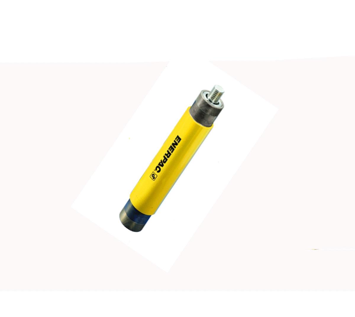 enerpac-brd2510-hydraulic-cylinder-rental