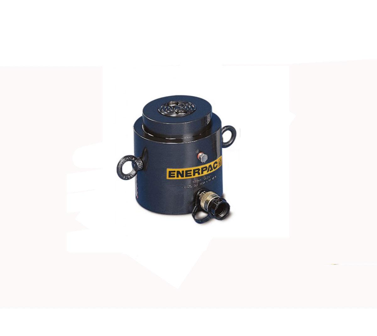 enerpac-cls10010-hydraulic-cylinder-rental