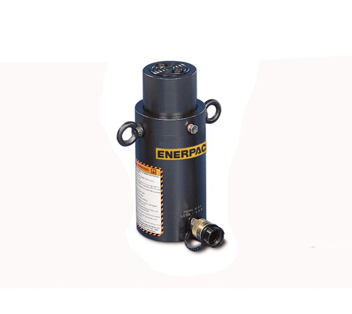 enerpac-cls506-hydraulic-cylinder-rental