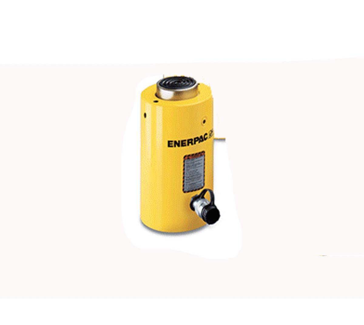 enerpac-clsg506-hydraulic-cylinder-rental