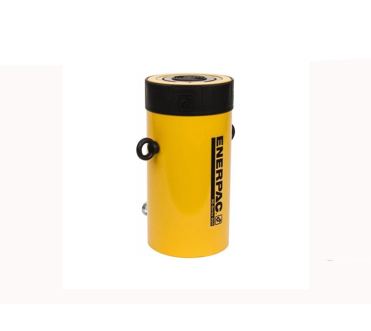 enerpac-rc1006-hydraulic-cylinder-rental
