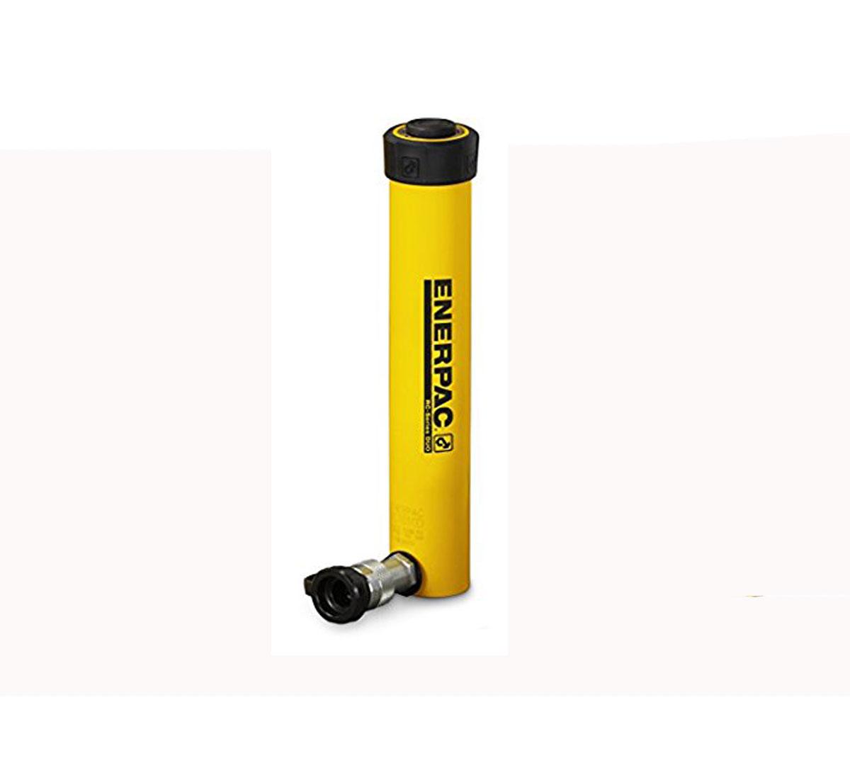 enerpac-rc108-hydraulic-cylinder-rental