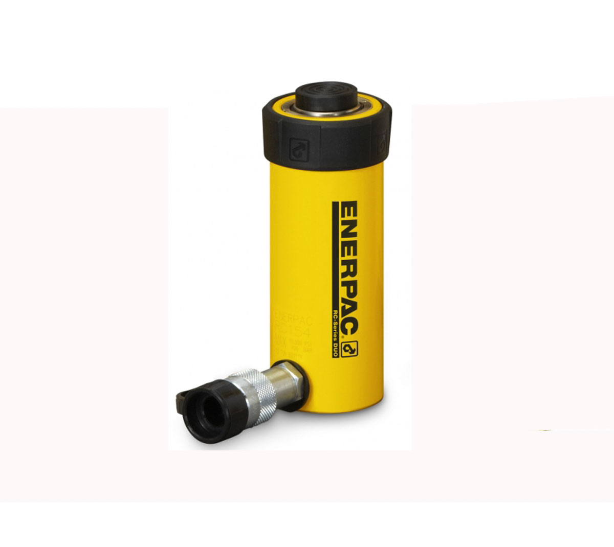 enerpac-rc151-hydraulic-cylinder