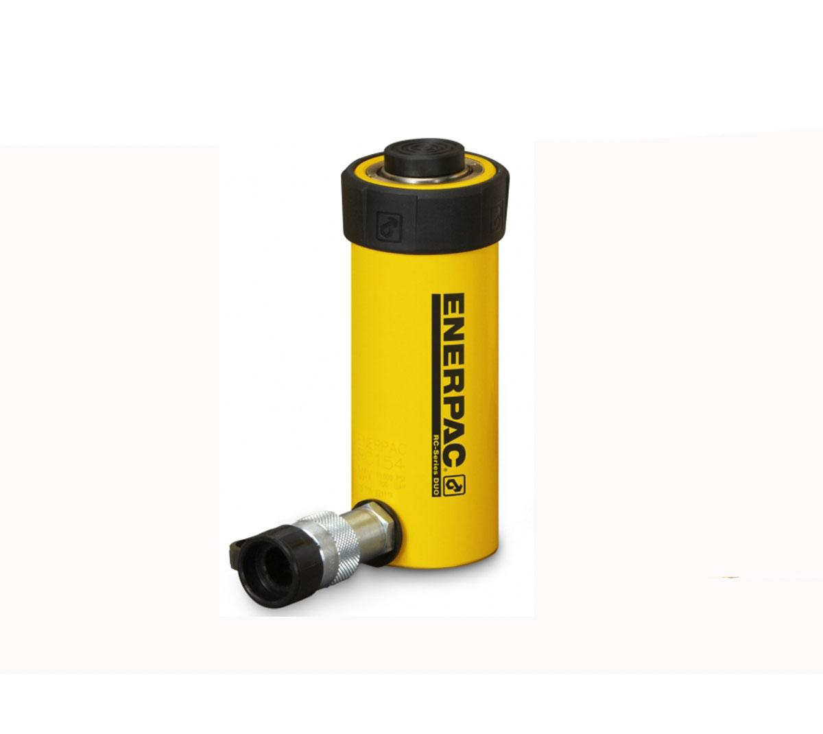 enerpac-rc1510-hydraulic-cylinder-rental