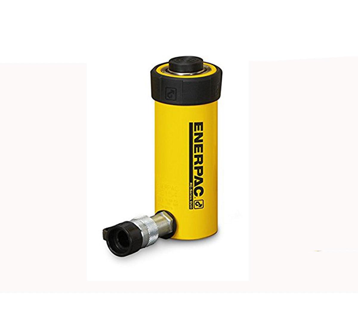 enerpac-rc152-hydraulic-cylinder