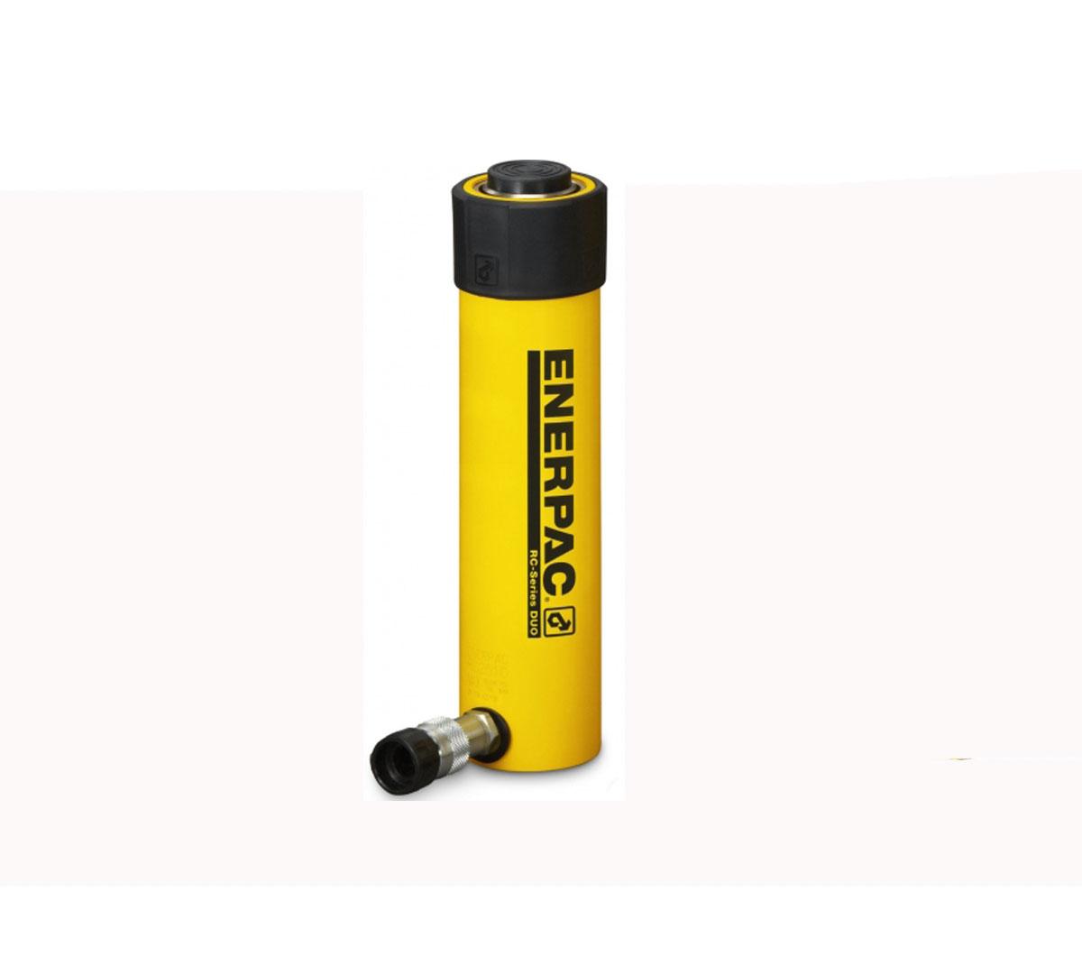 enerpac-rc251-hydraulic-cylinder-rental