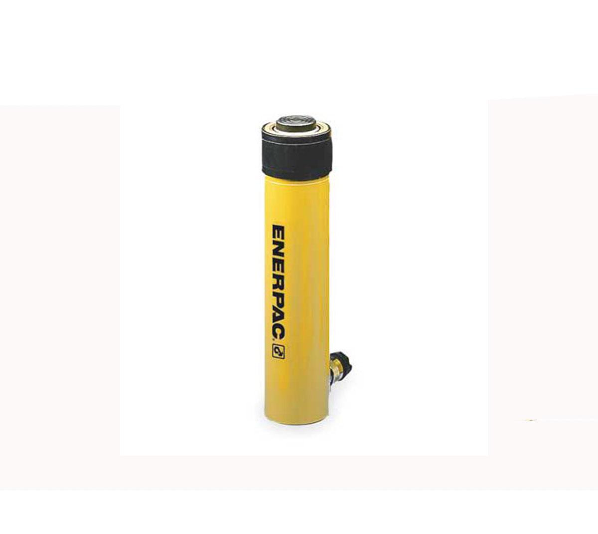 enerpac-rc2512-hydraulic-cylinder-rental