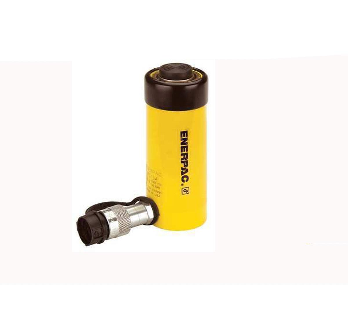 enerpac-rc254-hydraulic-cylinder-rental