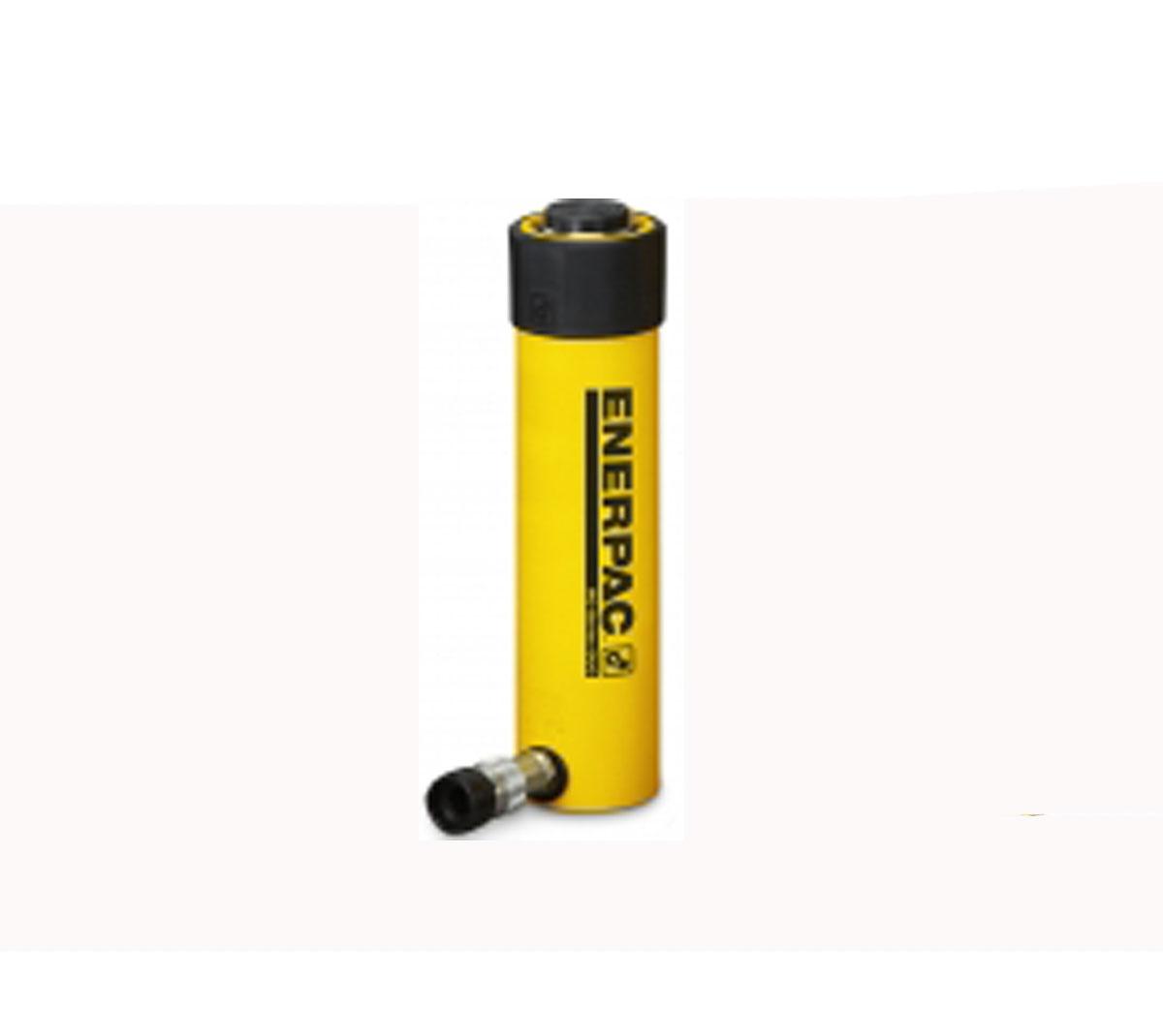 enerpac-rc258-hydraulic-cylinder-rental