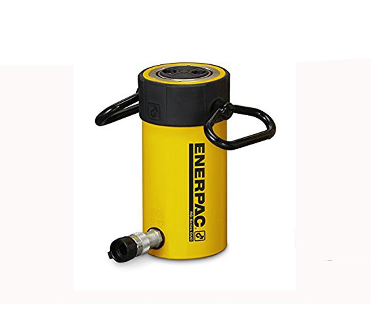 enerpac-rc506-hydraulic-cylinder-rental