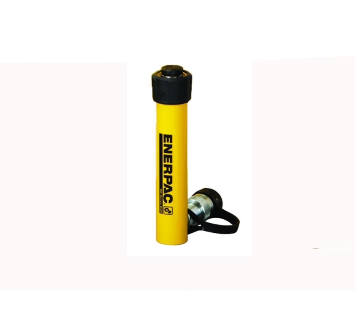 enerpac-rc59-hydraulic-cylinder-rental