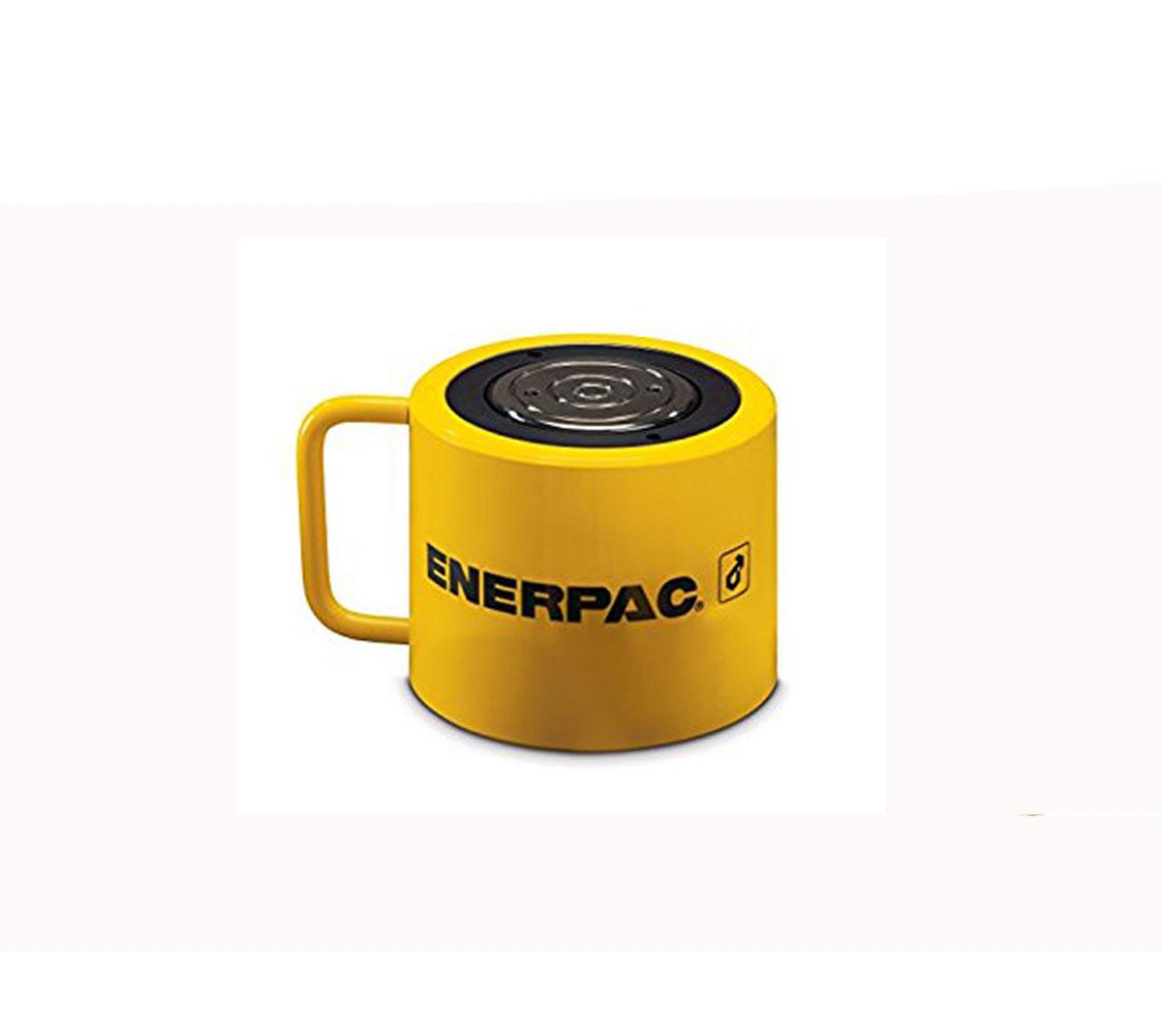 enerpac-rcs1002