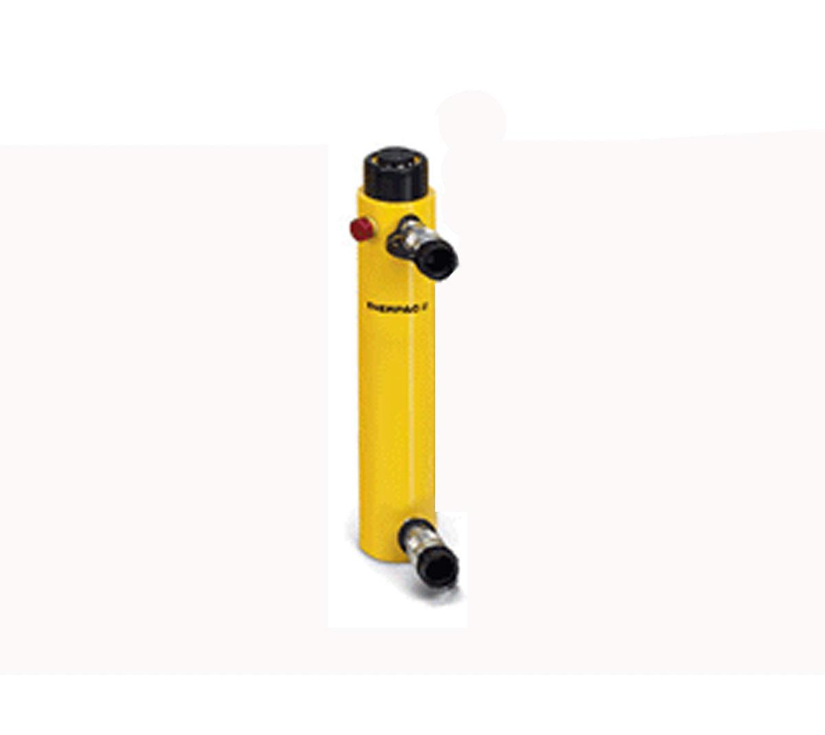 enerpac-rr1010-hydraulic-cylinder-rental