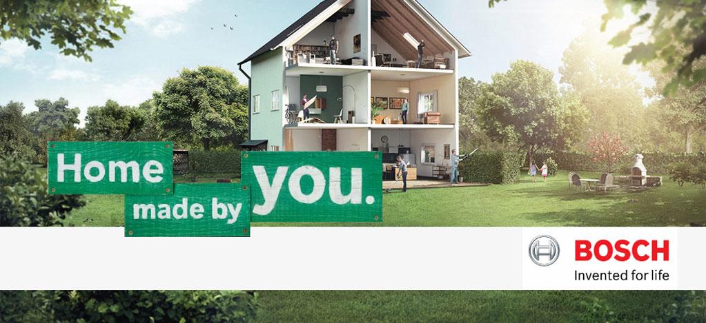 bosch-diy-green-slider-website