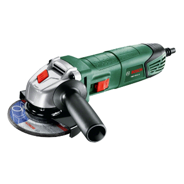 bosch-do-it-yourself-angle-grinders