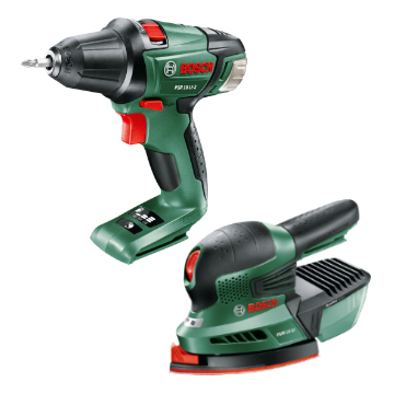 bosch-do-it-yourself-cordless-tools