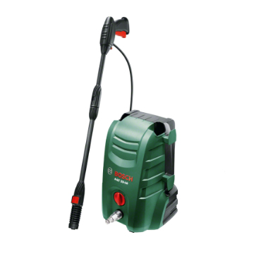 bosch-do-it-yourself-high-pressure-washers