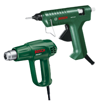 bosch-do-it-yourself-hot-air-and-glue-gun