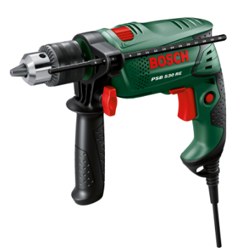 bosch-do-it-yourself-impact-drills