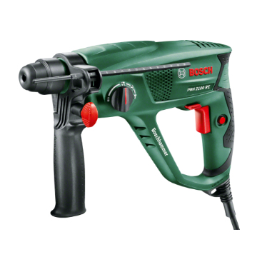 bosch-do-it-yourself-rotary-hammers