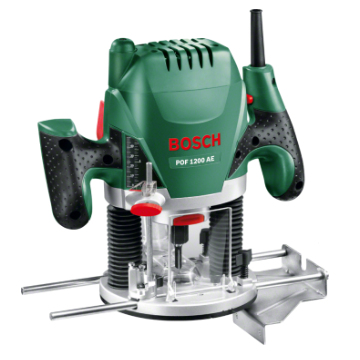 bosch-do-it-yourself-routers
