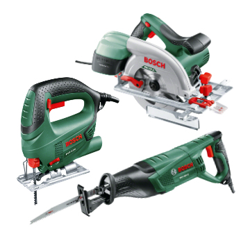 bosch-do-it-yourself-saws