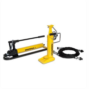enerpac-remote-toe-jack-kit