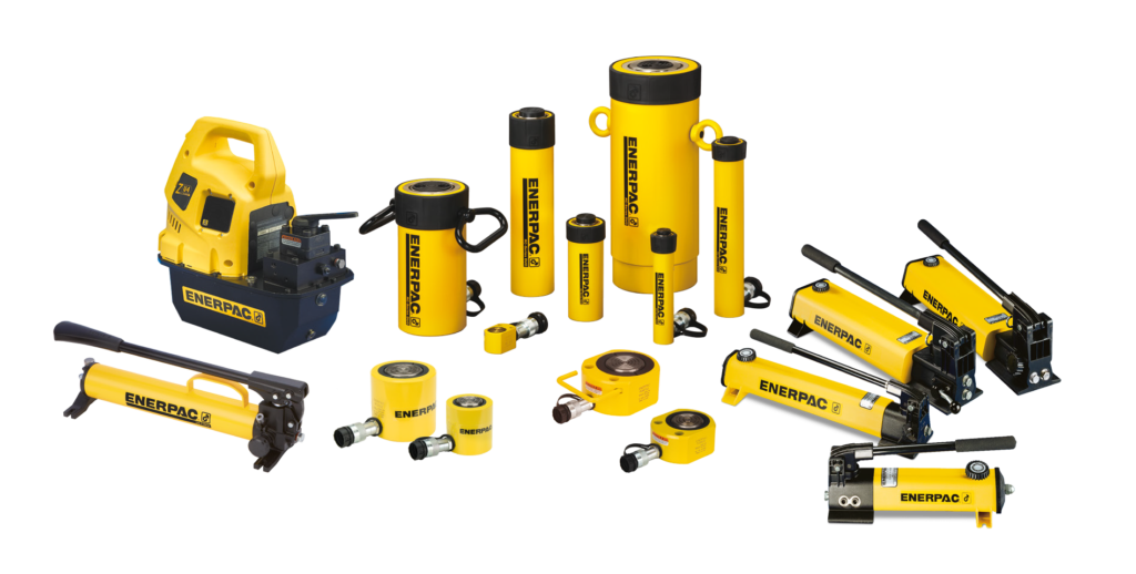 enerpac-trade-up-products
