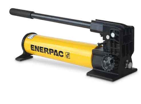 enerpac-lightweight-aluminium-hand-pump-p392al