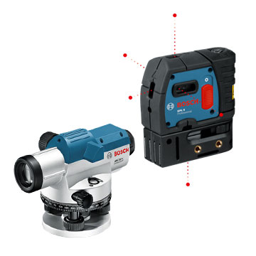 bosch-blue-levelling-tools
