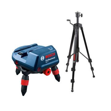 bosch-blue-measuring-tool-accessories