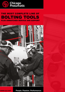 Chicago_Pneumatic_Bolting Tools-1