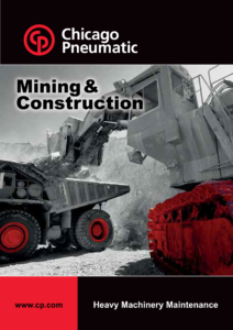Chicago_Pneumatic_Mining & Construction-1