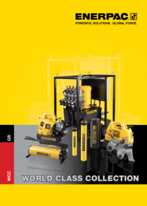 Enerpac Bolting Catalogue-1
