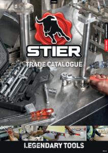 STIER catalogue 2018 V16-1