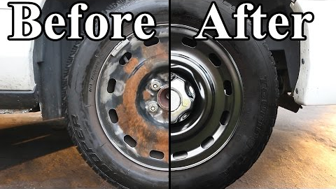 before-and-after-rims