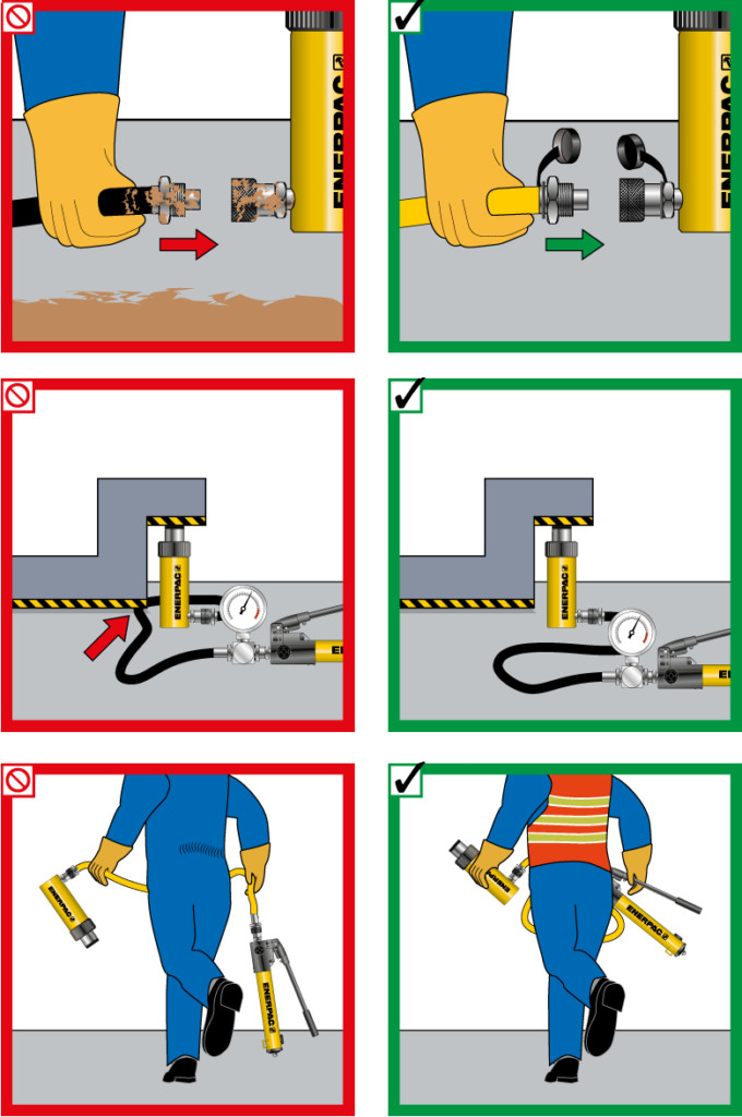 enerpac-safety-instructions-on-hoses