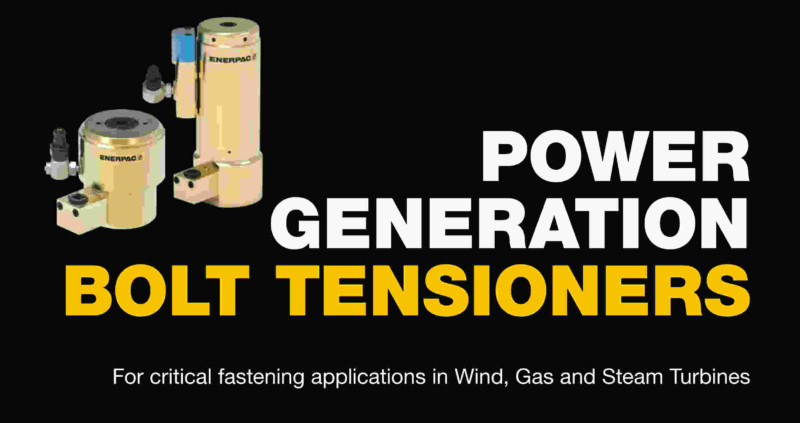 enerpac-new-pgt-series-power-generation-bolt-tensioners